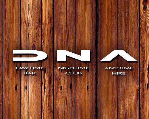 DNA is a vibrant Urban Club in Bournemouth town centre. It's well known for its Music and Ambience. A selection of all moves grooves and booze of an Urban Nature are where it's at. VIP Booths and Packages are available to book in advance guaranteeing you an excellent night out.