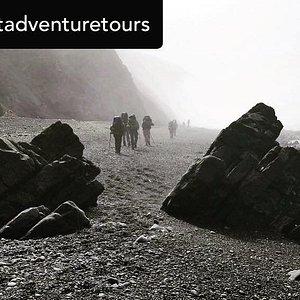 Lost Coast Adventure Tours
