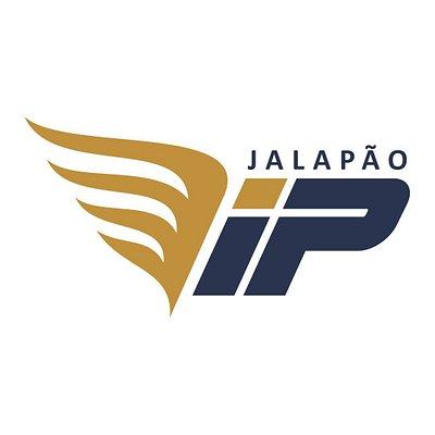 www.jalapaovip.com.br