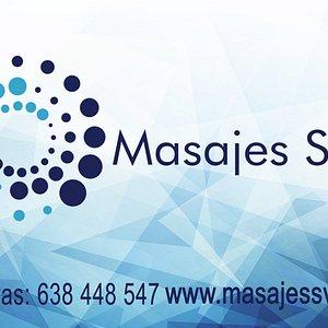 logo masajes svq