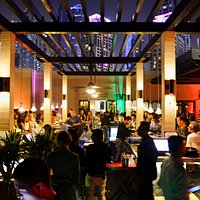 Ladies night at Maya Mexican Kitchen and Bar