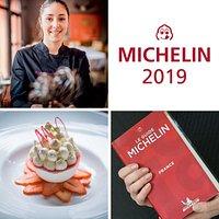 """Delphine Borrewater et le restaurant Disini, """"Bib Gourmand"""" au Guide Michelin"""