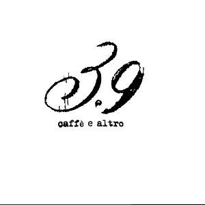 39 Carpi... Caffè e altro