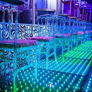 La mejor Rumba en Cartagena Solo aquí en Farándula Disco Club, Cartagena Colombia