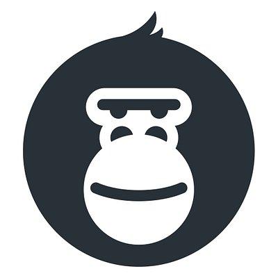 KINGKONGVN Logo