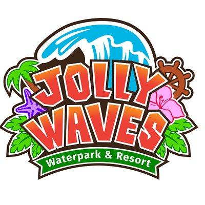 Jolly Waves Waterpark & Resort