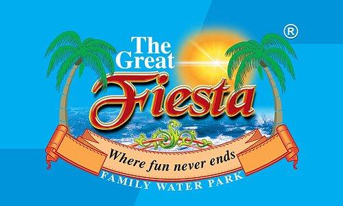 For More Detail: 0333 3529940 / 0333 3529941 0336 3529940 / 0336 3529941 www.TheGreatFiesta.com FB.com/TheGreatFiesta instagram.com/TheGreatFiesta - #FiestaMap #Fiesta #TheGreatFiesta #WaterPark #Family #Entertainment #FamilyEntertainment #Pakistan #Pakistani #ThisIsPakistan #Karachi #News