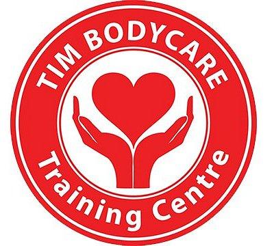 Malaysia No 1 Massage Training School & Massage Service