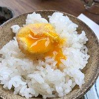 美味しくて安い!コスパサイコーの天ぷら!
