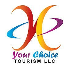 Your Choice Tourism L.L.C ( LOGO )