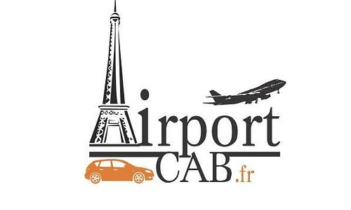 Airport-cab.fr : your private driver in Paris. Airport Transfers since 2013, more than 30.000 passengers.