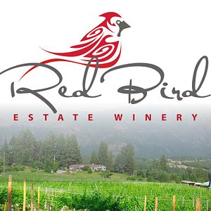 RedBird Eastate Winery