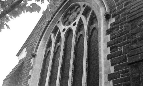 St Stephens Anglican Church