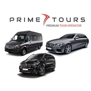 Enjoy your private tour or transfer in a luxurious and comfortable vehicle with your own driver / driver-guide.