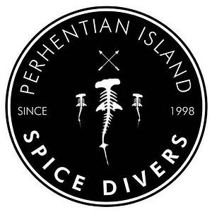 Spice Divers