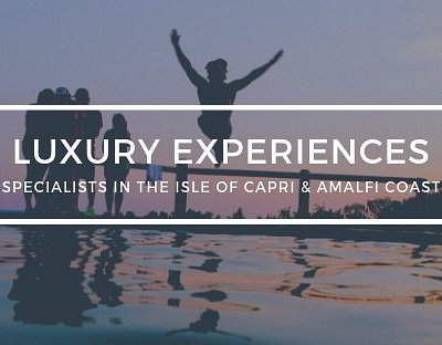 www.luxuryexperiences.it