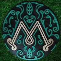 Наш логотип =)