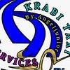 Krabi Taxi Services