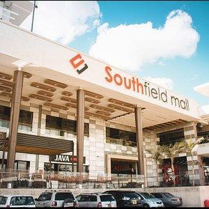 Southfield Mall