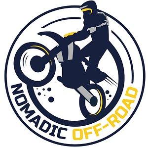 Nomadic Off-Road Premium Enduro Tours in Mongolia