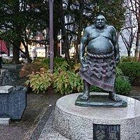 江戸時代の大横綱