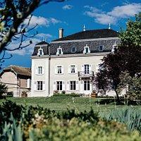 Le Château du Moulin-à-Vent est un domaine qui se situe au cœur de l'appellation Moulin-à-Vent.