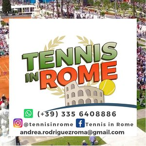 Contattaci subito, Contact us now, Contàctenos ahora mismo.