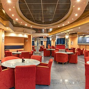 One of the the premier casinos in Prague 1 boasts great central position, the hottest slots and live Bingo