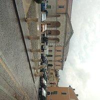 Palazzo Comunale di Rezzato