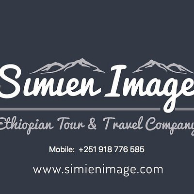 Simien Image Tour and Travel is an Ethiopian tour operator based in Addis Ababa. We offer tours and trips to all corners of Ethiopia.