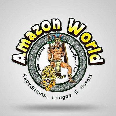 Corporación turística Amazon World