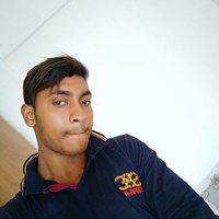Hi I am sohel khan
