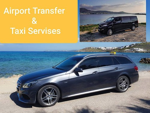 Luxury cars Mercedes Benz & Vip MIni Bus