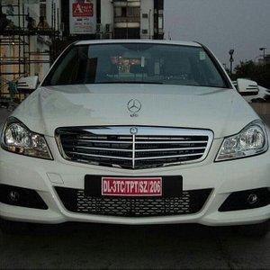 Jodhpur Taxi Service Day Tour