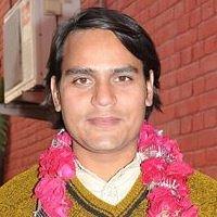 Visited at Ramana Kendra, located at Lodhi Road, New Delhi, India