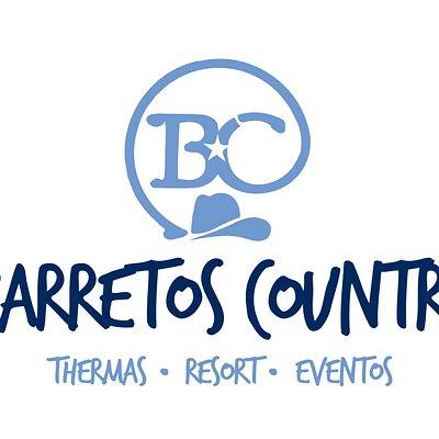 Barretos Country