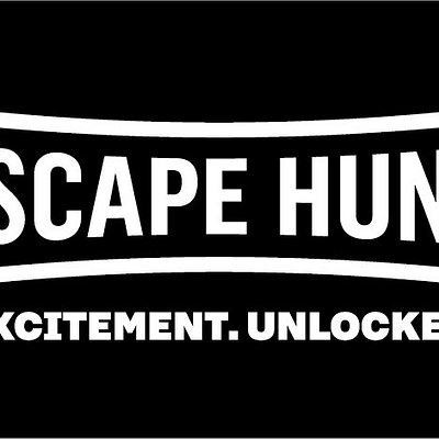 Escape Hunt Lisbon  Photo Wall