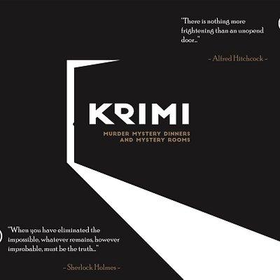 KRIMI Kortrijk - KRI-MI.be