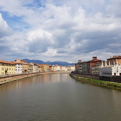 Ponte Solferino