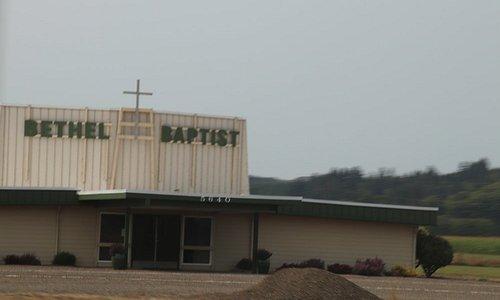 Bethel Baptist