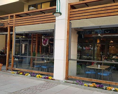 Ankuva Alışveriş Merkezi