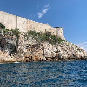 Sea Fun Dubrovnik