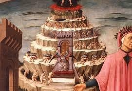 un esempio della maestria di Domenico di Francesco...annovera tavole importantissime a Utrecht,Berlino,Londra e Filadelfia e tante altre custodite in collezioni private...e il capolavoro è proprio a Laterina