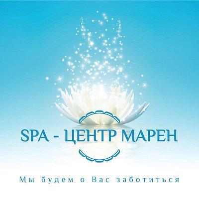 ⛲Уютный SPA по приятным ценам 🐳Аква-зона  🏊♀️Бассейн  🛁Джакузи ♨️Термокабина с гимaлайскими солями 💆♀️Спа-программы 🎎Чайная церемония
