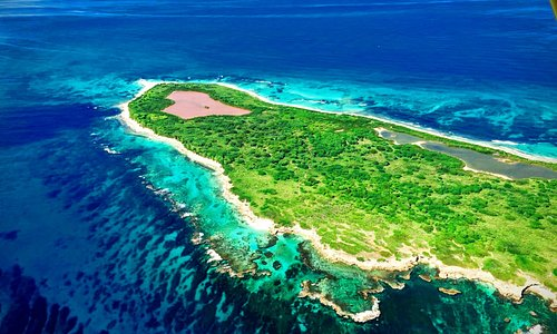 Sud Petite Terre