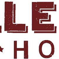 Miller's Ale House - Jacksonville Avenues