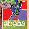 Ababa_Asteriou