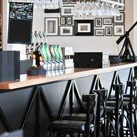 Skagen Restaurant og Brasserie