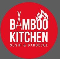Bamboo Kitchen - Sushi & Grill