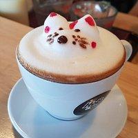 Hob and Coff Cafe & Social Bar